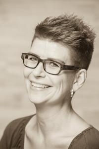 Mareike Achterberg